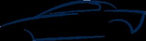 Auto-Taller-Gijón-logo